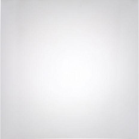 Bazzill 12X12 29lb - White Vellum