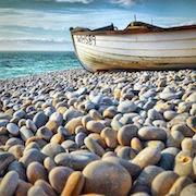 К чему снится собирать камни?