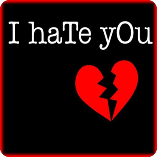 Hate You Image Hd Apps On Google Play