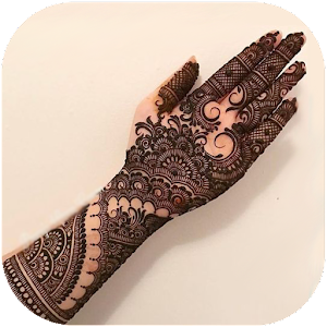 Mehndi Designs Android Apps On Google Play