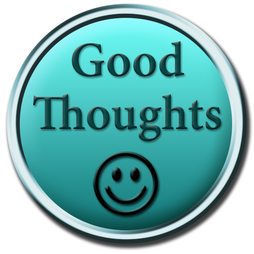 2,000+ Good Thoughts