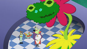 Plantasaurus! thumbnail