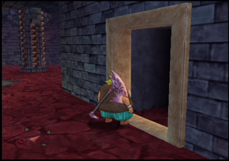 建物, 室内, 壁, 床 が含まれている画像  自動的に生成された説明