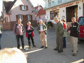 Photo: Lichtenberg