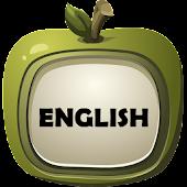 지식영어 English