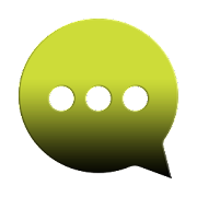 Social Chat 1.4 Icon