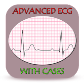 Advanced ECG Interpretation Android APK Download Free By AA Clinic
