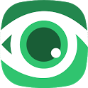 Duochrome Acuity Test icon