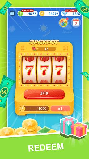 Bounty Club screenshot 7
