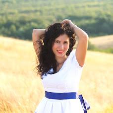 Wedding photographer Lyubov Lebedeva (Lebedeva8888). Photo of 11.08.2014