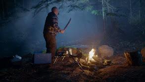 Bigfoot Showdown; The Catacombs thumbnail