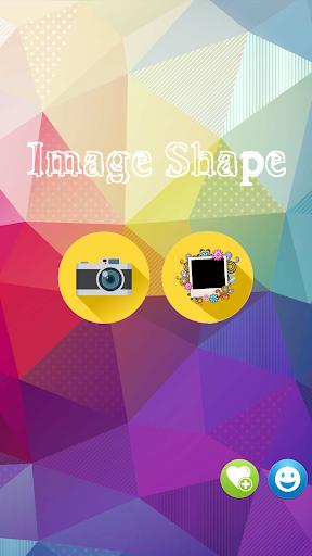 Image Shape