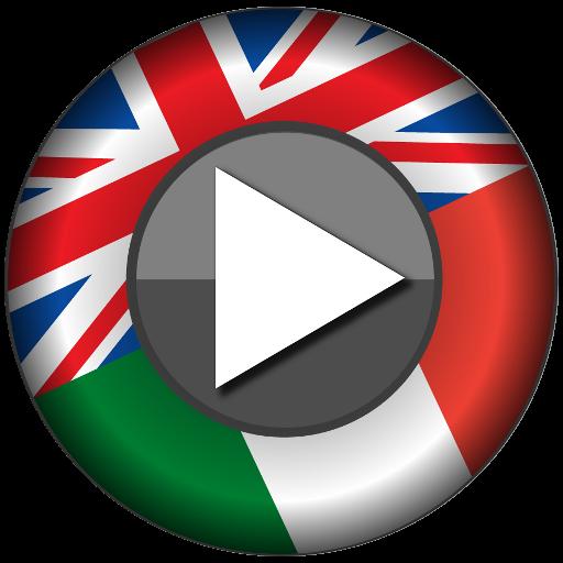 Offline Translator: Italian-English Free Translate