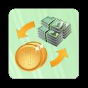 iMoney icon