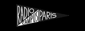 radiocampus