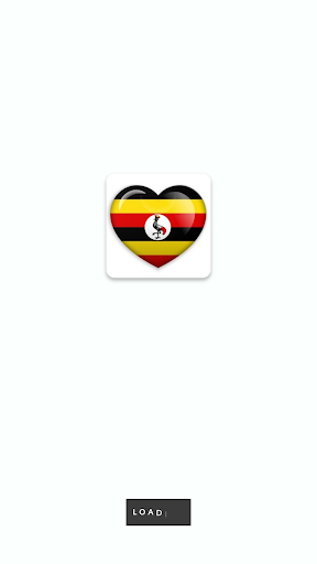 BeMyDate - Uganda Singles & Dating App screenshots 1