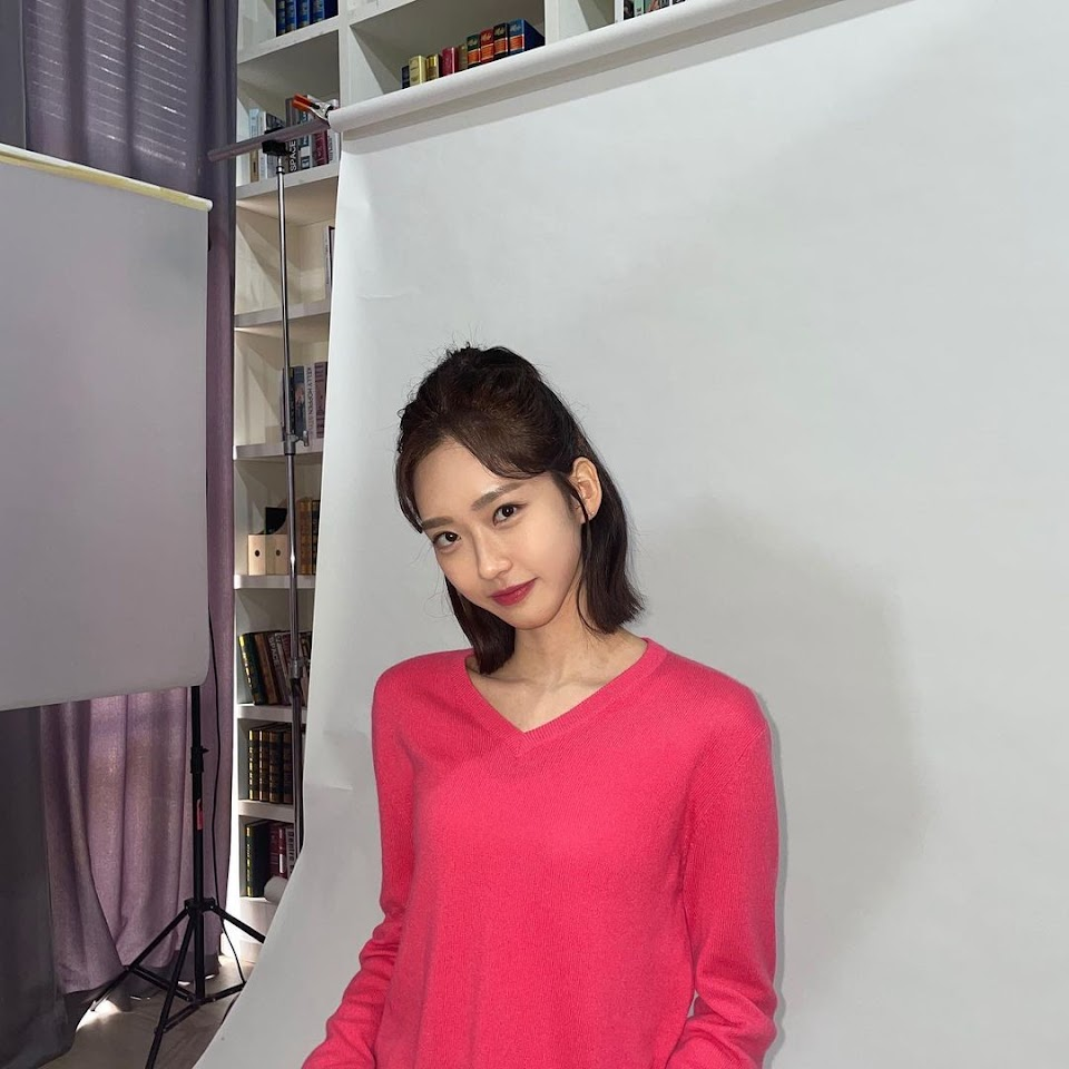 moonbyulhanjihyun_3