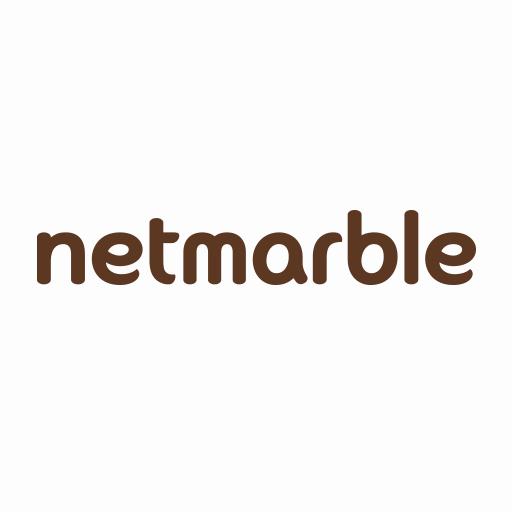 Netmarble Games avatar image