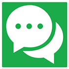 Guide for vvechat icon
