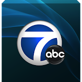 ProNews 7