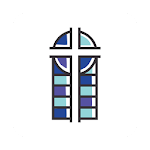 Christ Lutheran, Charlotte, NC