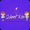 School Rio Driver APK