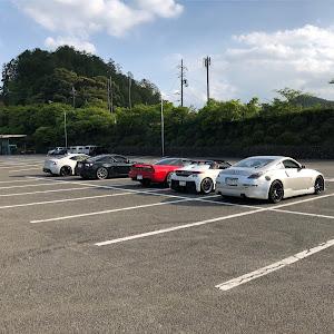 86  GTのカスタム事例画像 yuuさんの2019年05月02日21:38の投稿