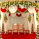 Download Wedding Stage Design For PC Windows and Mac