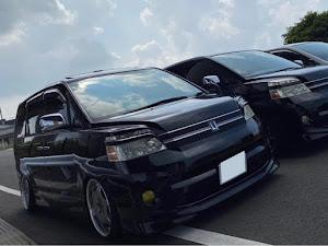 ヴォクシー AZR60Gのカスタム事例画像 裕也さんの2020年08月31日20:01の投稿