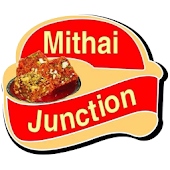 Mithai Junction