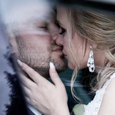 Hochzeitsfotograf Paul Janzen (janzen). Foto vom 21.10.2017