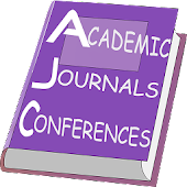 Academic Journals & Conference