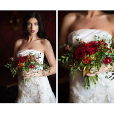 Wedding photographer Andrey Rodionov (AndreyRodionov). Photo of 12.06.2015