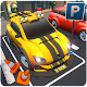 Toon City Car Parking for PC-Windows 7,8,10 and Mac
