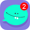 Monster Messenger APK
