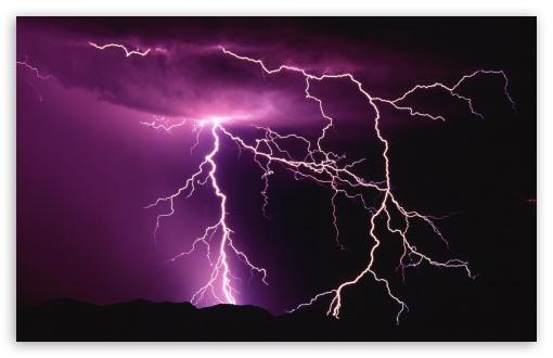 lightning_storm-t2.jpg