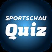 Tải Game SPORTSCHAU Quiz