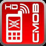 gCMOB HD Icon
