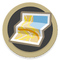 Tarkov Maps icon