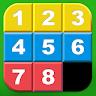 blockpuzzle.block.mergeblock.puzzle.tetri.numpuz