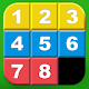Number Block Puzzle APK