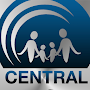 Cumberland Central APK icon