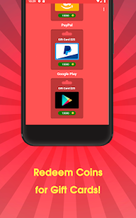 App Money Flip - Free Gift Cards & Rewards APK for Windows Phone