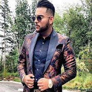 Karan Aujla All Song Videos 2020