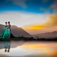 Wedding photographer Aditya Darmawan (adarmawans). Photo of 04.06.2017
