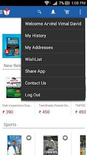 Sura Books - Apps on Google Play