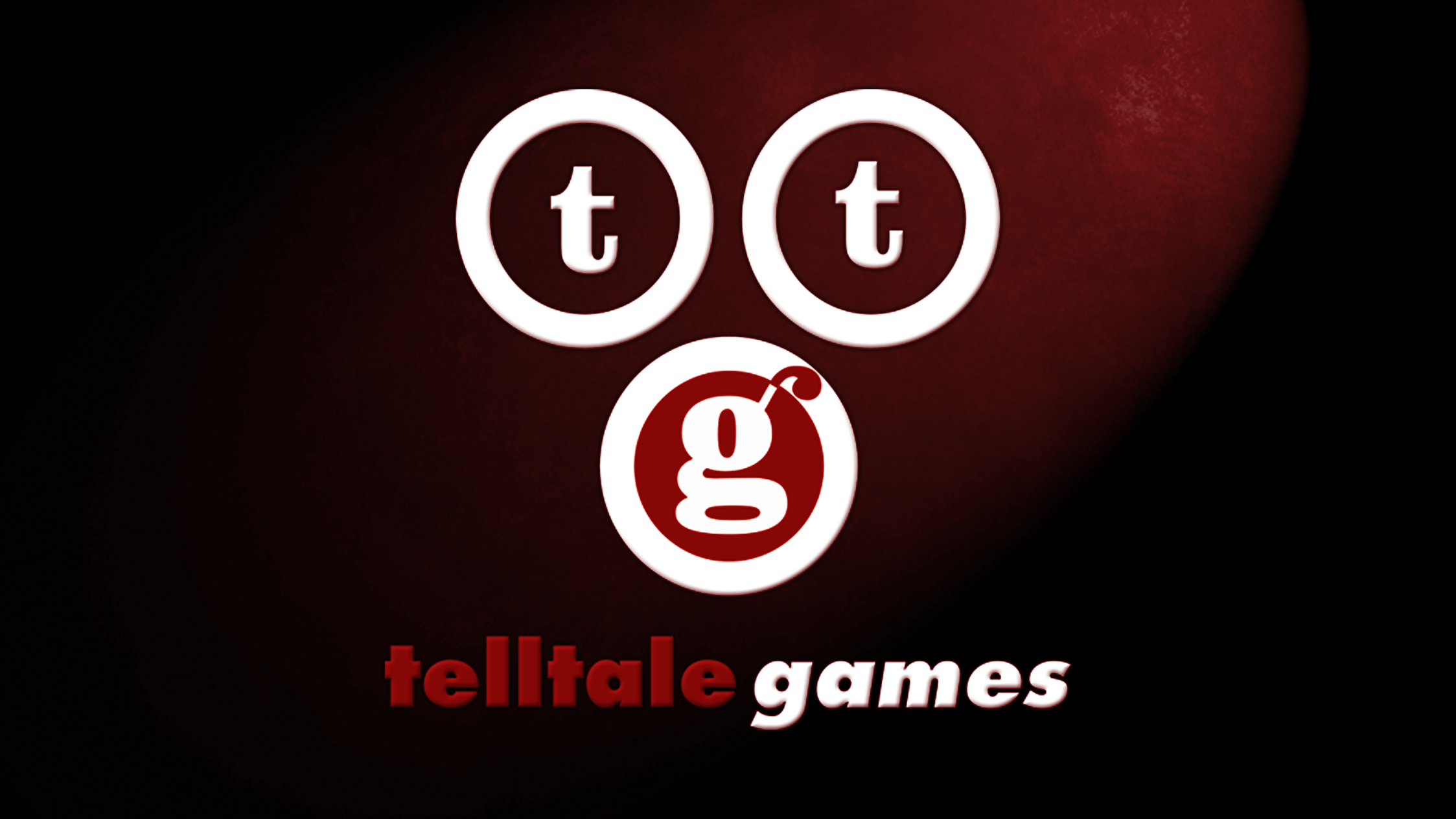 Image result for Telltale Games
