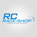 RC-Race-Shop.de icon