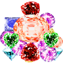 Jewels Connect New icon