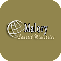 Malory Laurent Ministry icon
